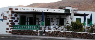Restaurante Casa Emiliano