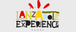 Lanzarote Experience Tours