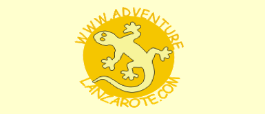 Adventura Lanzarote