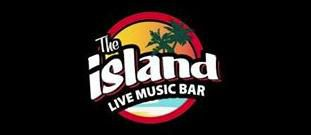 The Island Live Music Bar