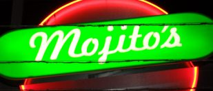 Mojito's Lounge Bar
