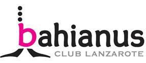 Bahianus Club Lanzarote